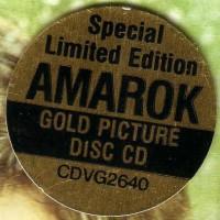 a_cd_aus_sticker