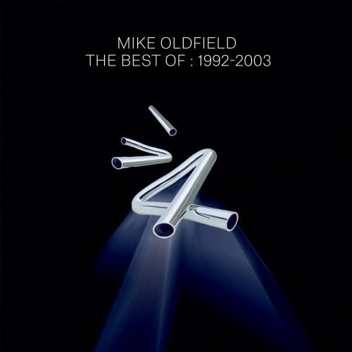 Best of: 1992-2003