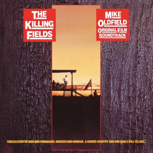 the-kiling-fields