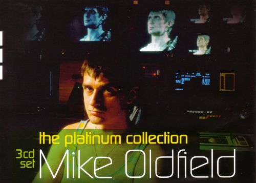 the-platinum-collection-promo-picture