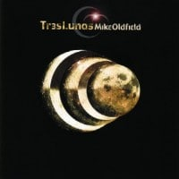 1tres-lunas-cd-cover