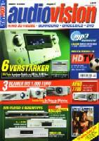 audioversion200508