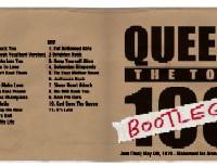 legal-queen-bootleg