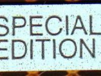 light-and-shade-cd-uk-sticker