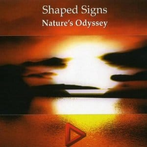 shaped-signs-no
