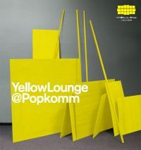 yellowlounge