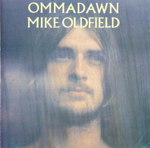 ommadawn_cd_cover